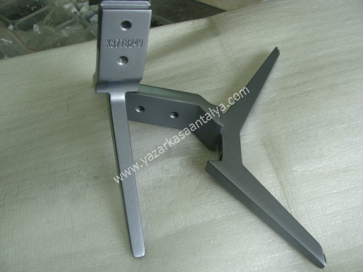 X37T8249-,-AYAK-LCD-TV-STAND-PHILIPS