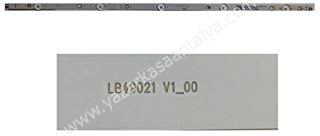 philips-lb49021-lb49023-49pus6412-49pus6162-49pus6262-SIFIR-ORJINAL-LED-BAR-PANEL-LEDLERi